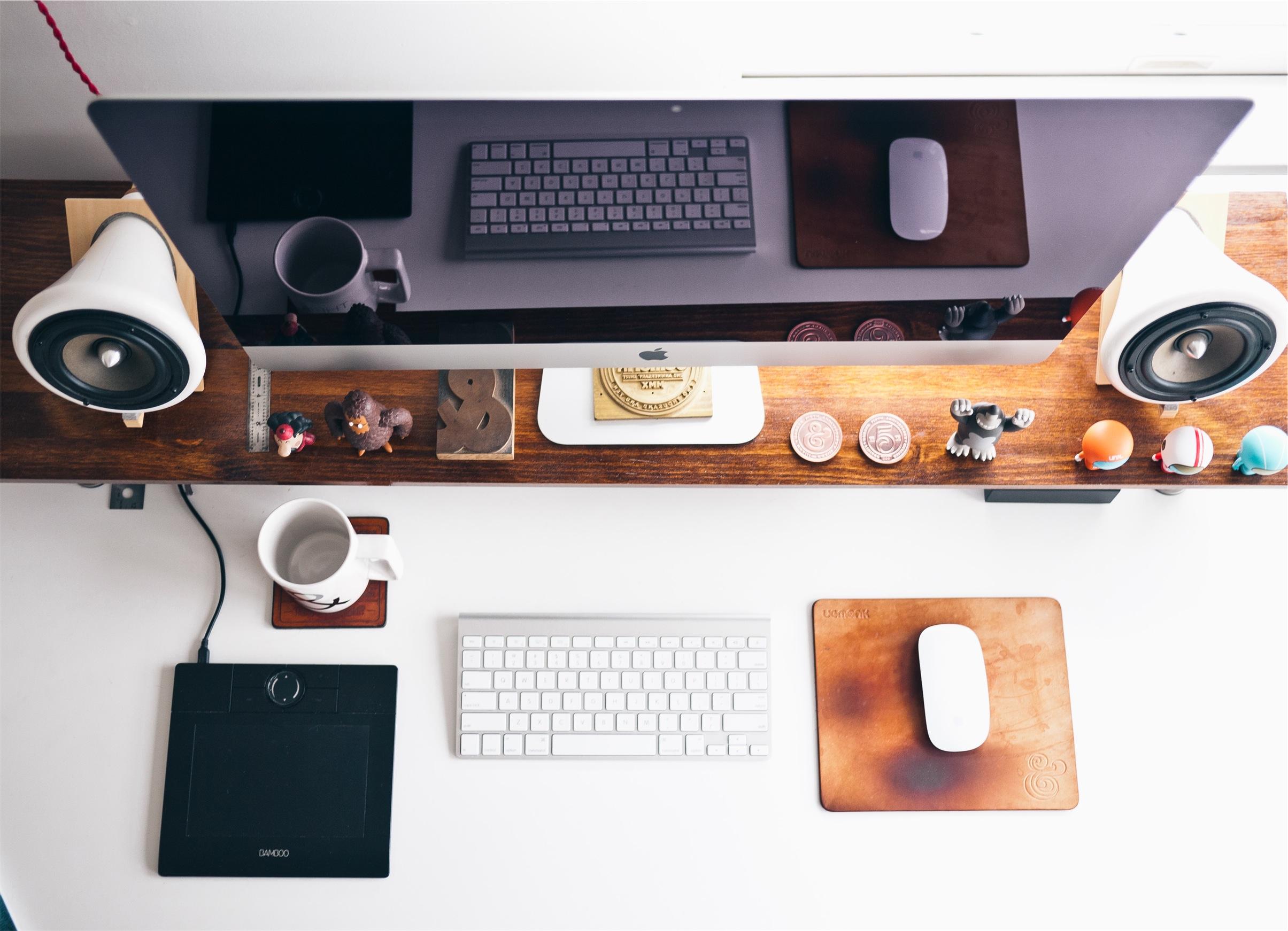 ブログアフィリエイトの稼ぎ方