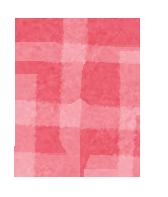 省略キーワードと変換キーワードの簡単な見つけ方