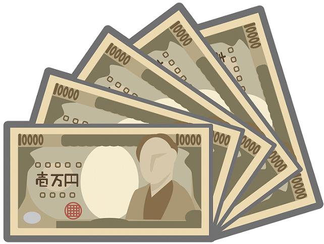 自力で5万円稼げるだけでも人生は好転する